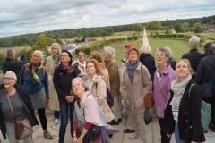 Loire5