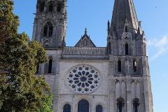 Loire6