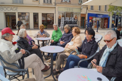 Loire7