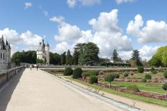 Loire8
