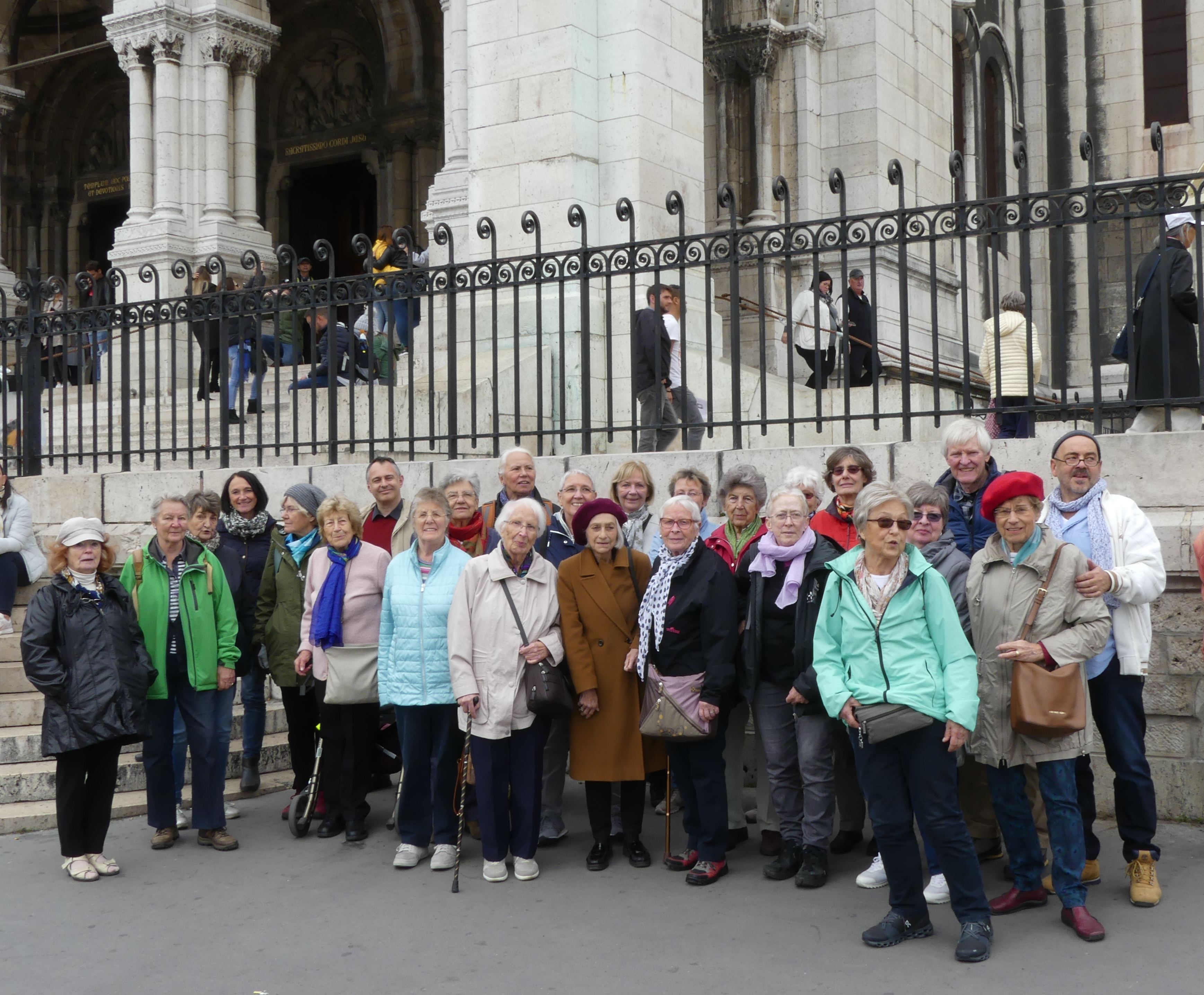 1_Gemeindereise-Paris-20191003-143820_FB_P1090246a