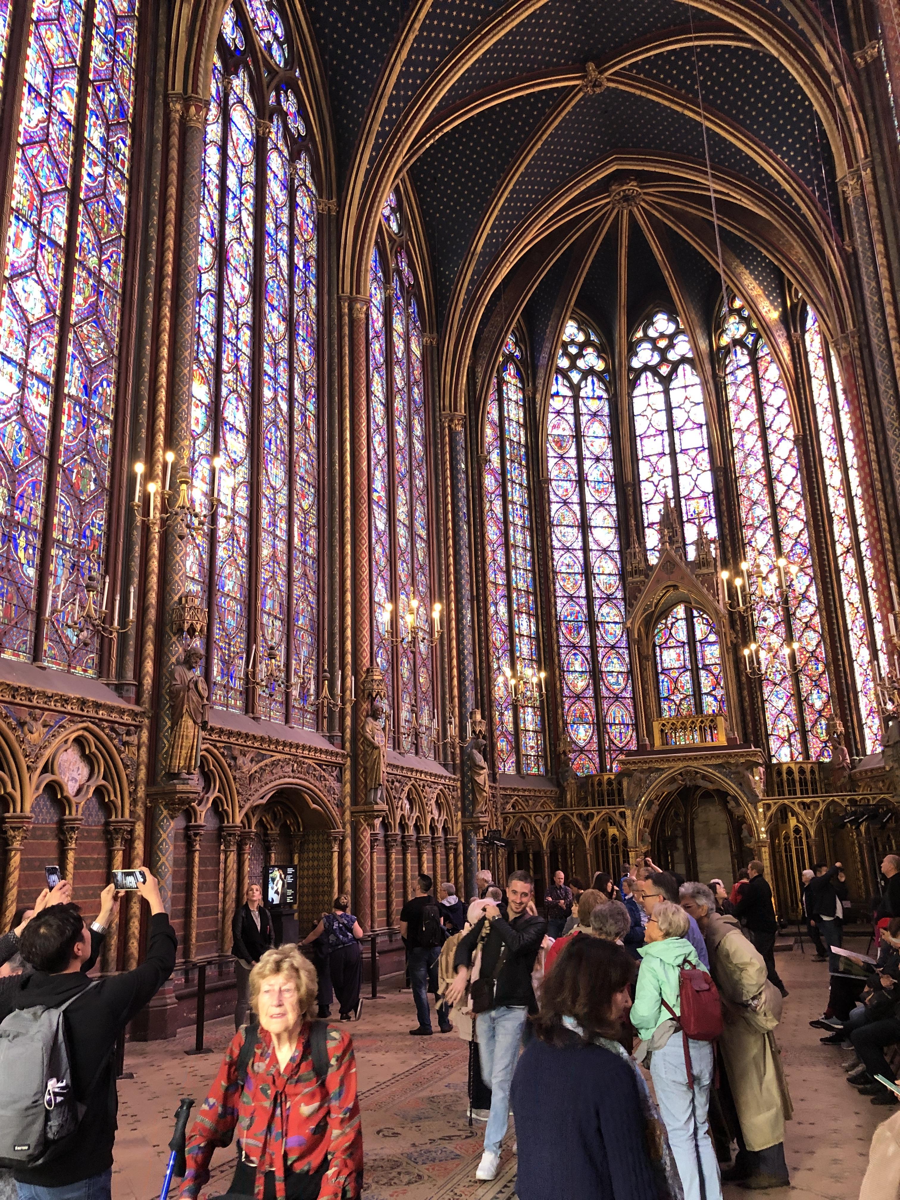 Gemeindereise-Paris-20191001-142552_GB_IMG_3324
