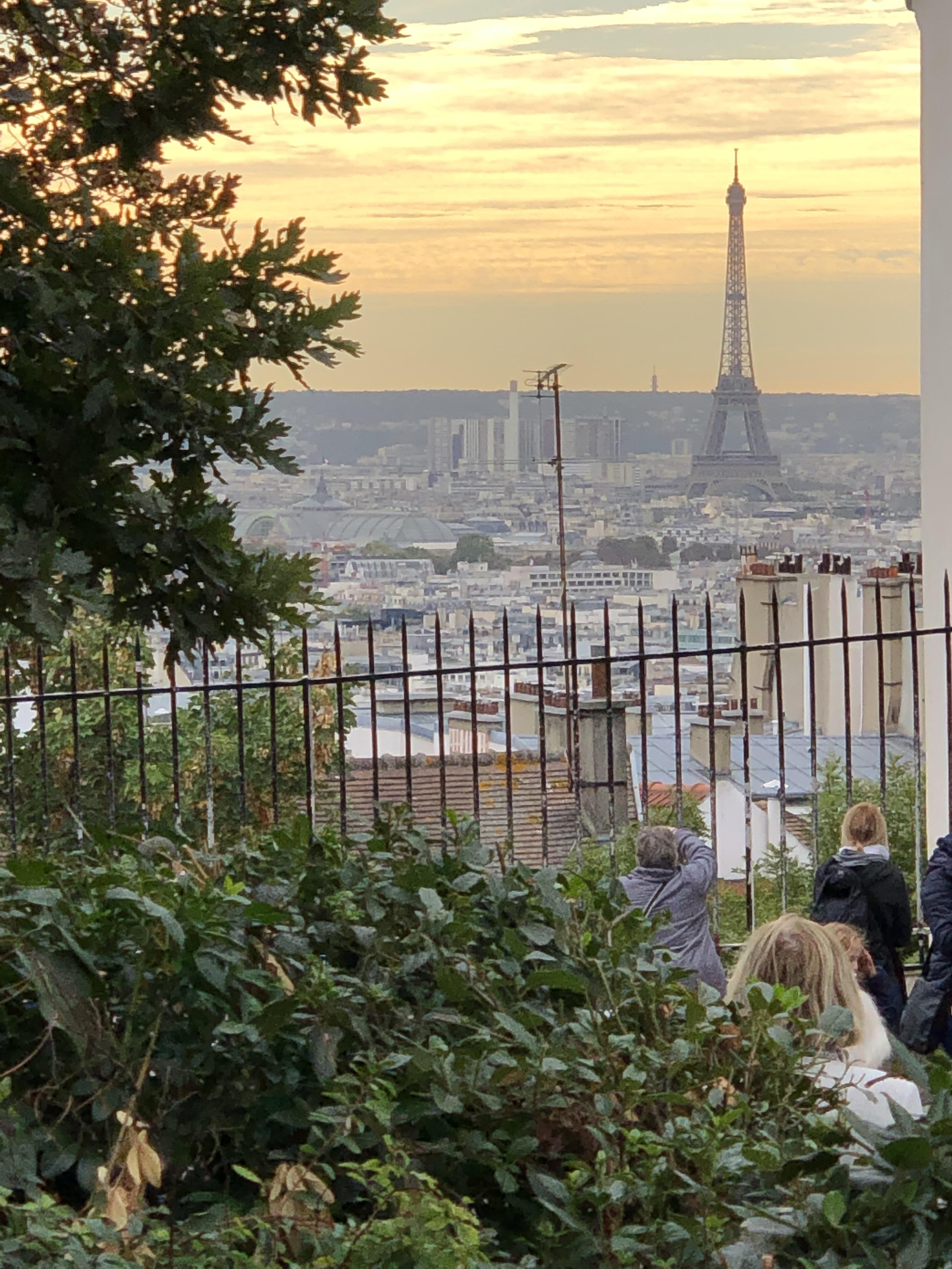Gemeindereise-Paris-20191003-151004_GB_IMG_3424