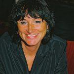 Kirchenvorstand, stv. Vorsitzende: Dr. Gita Leber