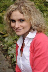 Hanna Mutzke