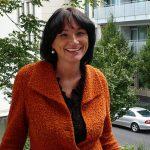 Pfarrämter: Dr. Gita Leber