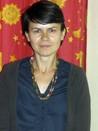 Katarzyna Malocha, Staatl. anerk. Erzieherin