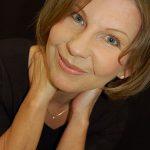 gymnastik Leitung: Ulrike Jaeger