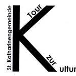 Tour zur Kultur