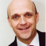 Kirchenmusiker: Michael Graf Münster