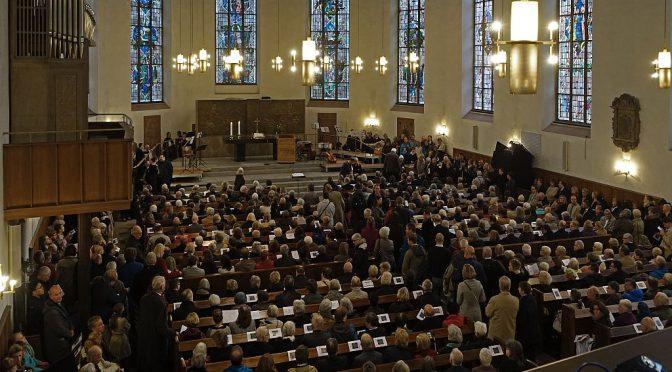 Reformationsgedenken