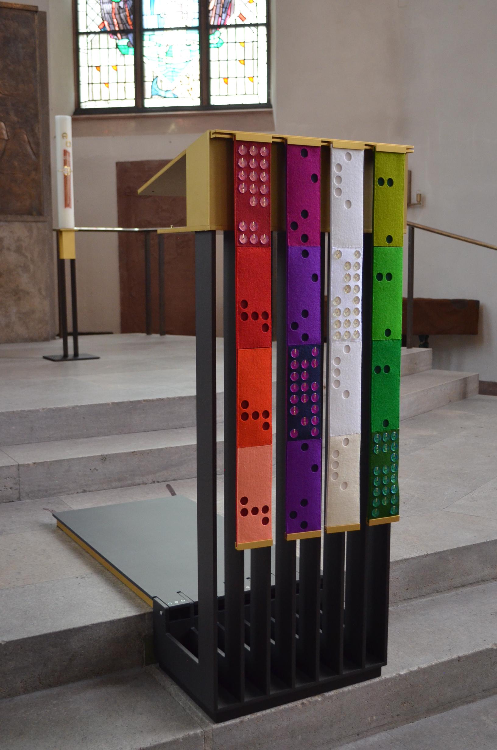 wiedereintrittsstelle katholische kirche